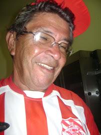 Jorge Peixoto da Silva