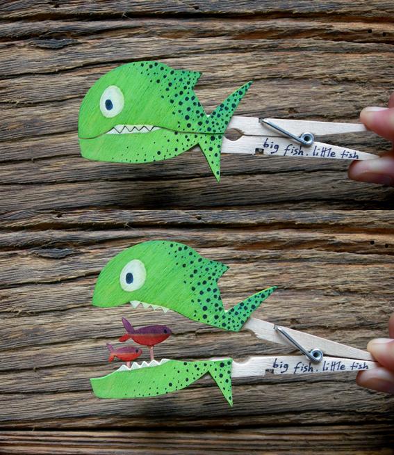 [big+fish+]