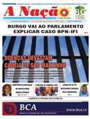 Jornal A Nação