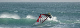 Kite/Wind Surfing
