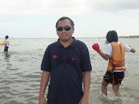 foto gayus di thailand
