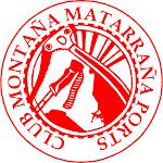 Nuestro logo