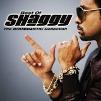 Shaggy – The Boombastic Collection: The Best of Shaggy (2008)