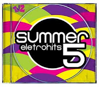Summer Eletrohits 5 (2008)