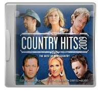 30979th Download Country Hits 2009