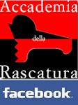 GRUPPO RASCATORI FB
