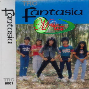 Fantasia - Fantasia '88 - (1988)