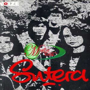 Sutera - Sutera '91 - (1991)