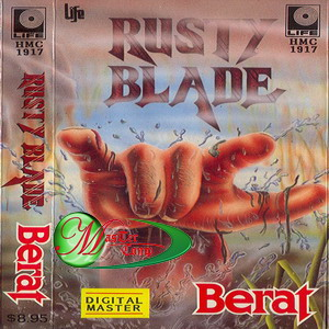 [Rusty+Blade+-+Berat+'88+-+(1988).jpg]