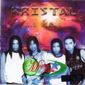 Kristal - Nt Virus '04 - (2004)