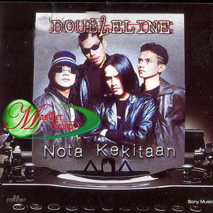 Doubleline - Nota Kekitaan '97 - (1997)