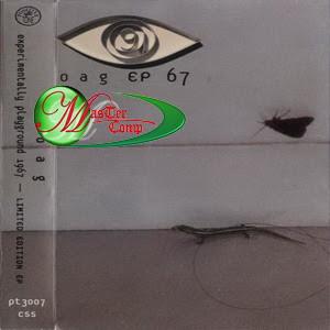 OAG - EP 67 '97 - (1997)