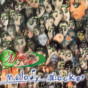 OAG - Melody Mocker '99 - (1999)
