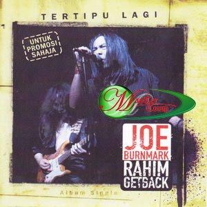 Joe Burnmark & Rahim Getback - Tertipu Lagi 2009