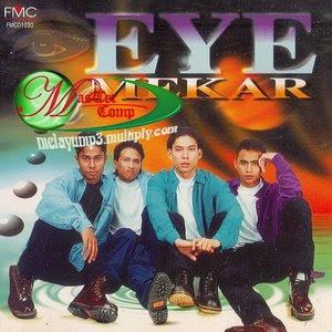 E.Y.E - Mekar '94