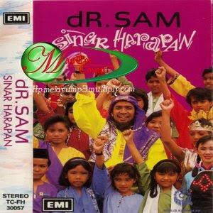 Dr Sam - Sinar Harapan '89