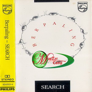 Search - Berpaling 1988
