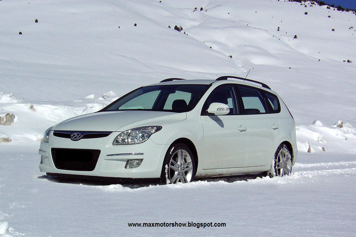 http://2.bp.blogspot.com/_WGxJPbhb5ZU/S8oGNB0xRJI/AAAAAAAABJc/B77LiMCDyLU/s1600/Hyundai_i30+CW_Wallpaper+2.JPG