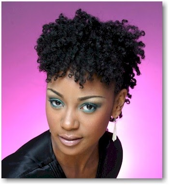 african american wedding hairstyles  hairdos natural