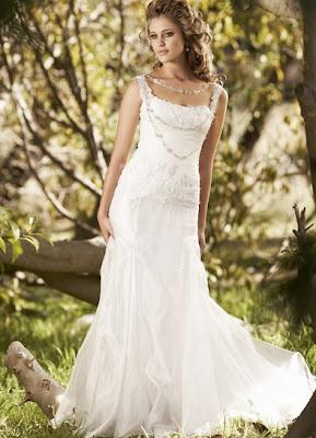 wedding luxe wedding gown of the day zanzis bridal