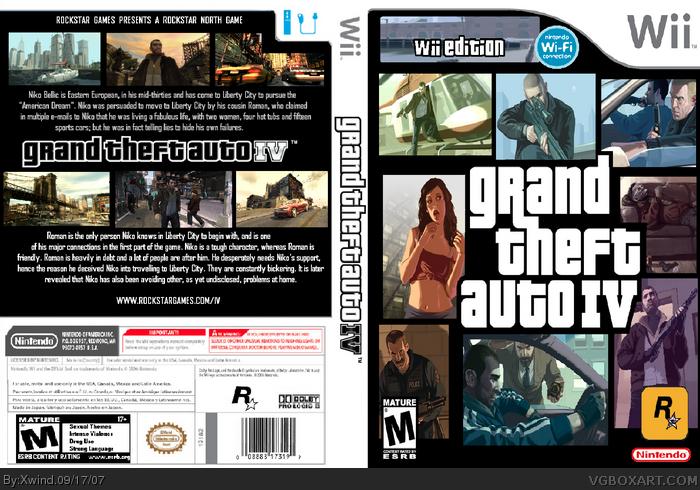 PS2 e jogava GTA um jogo