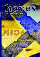 heves 7