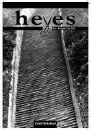 heves 8