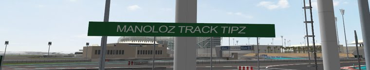 manoloz track tipz