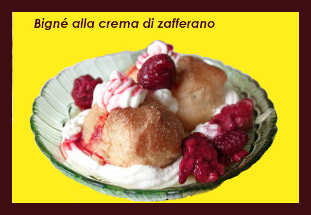 bign_crema_zafferano_lamponi