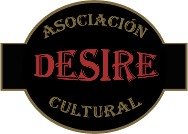 Desire Asociación Cultural