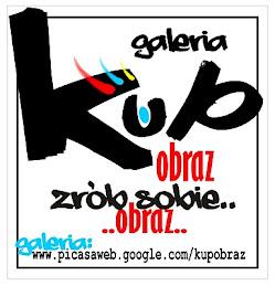 Galeria Obrazów nie tylko z epoki..