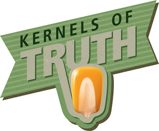 Iowa Kernels of Truth Ethanol Food vs Fuel