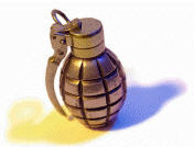 hand grenade food vs fuel grocery manufacturers association ethanol silver bullet