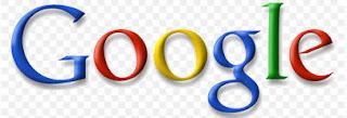 Google Google.com logo