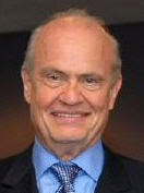 Fred Thompson Food vs Fuel Ethanol Energy