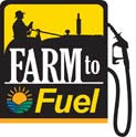 Farm to Fuel Food vs Fuel