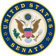US Senate Put Consumers First Energy Act 2008