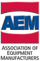 Association of Equipment Manufacturers AEM