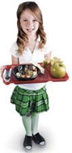 school lunch cancer