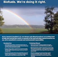 biofuels done right corn ethanol