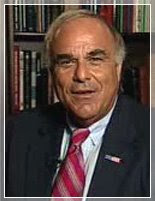 Pennsylvania Governor Edward Rendell biofuels