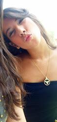 Rayssa Andrade