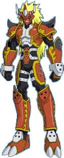 O Começo............ Digimon%2Bagunimon