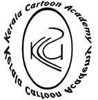 Kerala Cartoon Academy