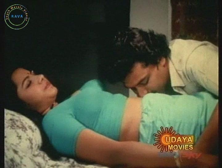 thara hot videos