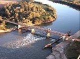 Ponte do Fandango