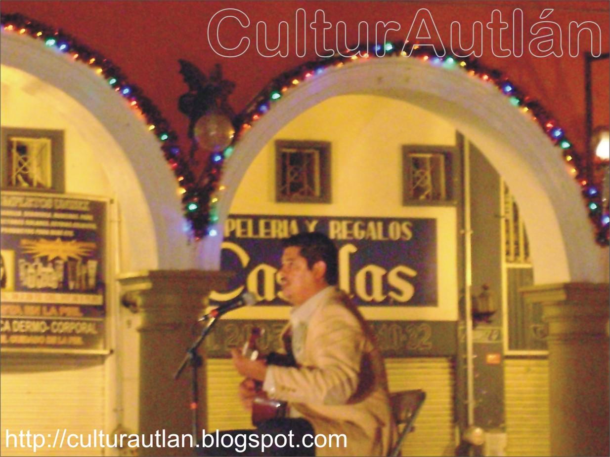 CulturAutlán: 2010