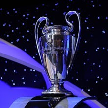 ... juntou-se hoje ao Bayern de Munique na final da Liga dos Campeões de  futebol 8d9ba3c7d2c08