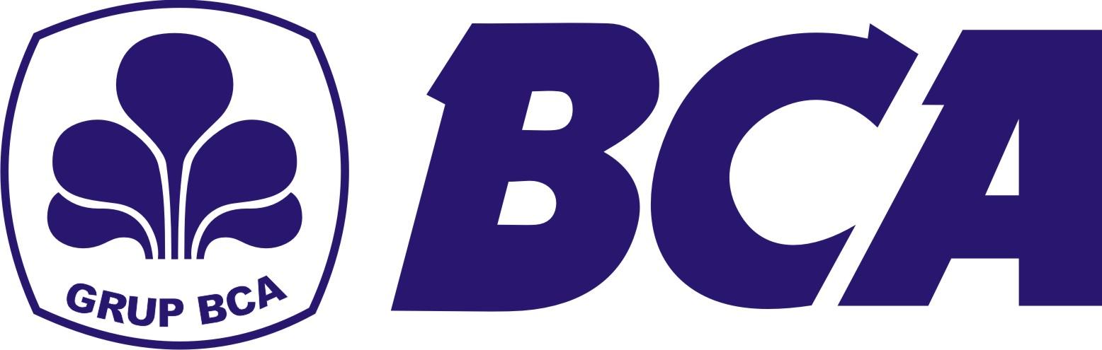 BCA Expertise BCAExpertise  Twitter