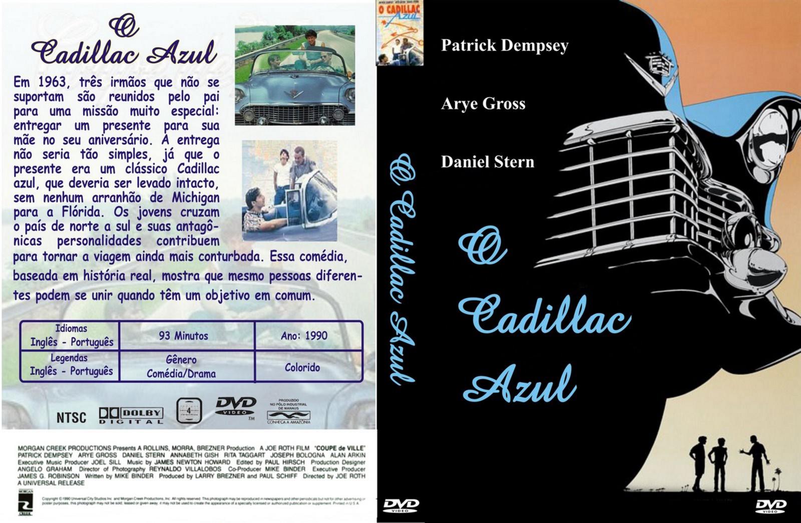 http://2.bp.blogspot.com/_WHxjd2HO-SQ/TESQkwdggpI/AAAAAAAAAuk/Wv1zbhZys04/s1600/O-Cadillac-Azul-custom.jpg
